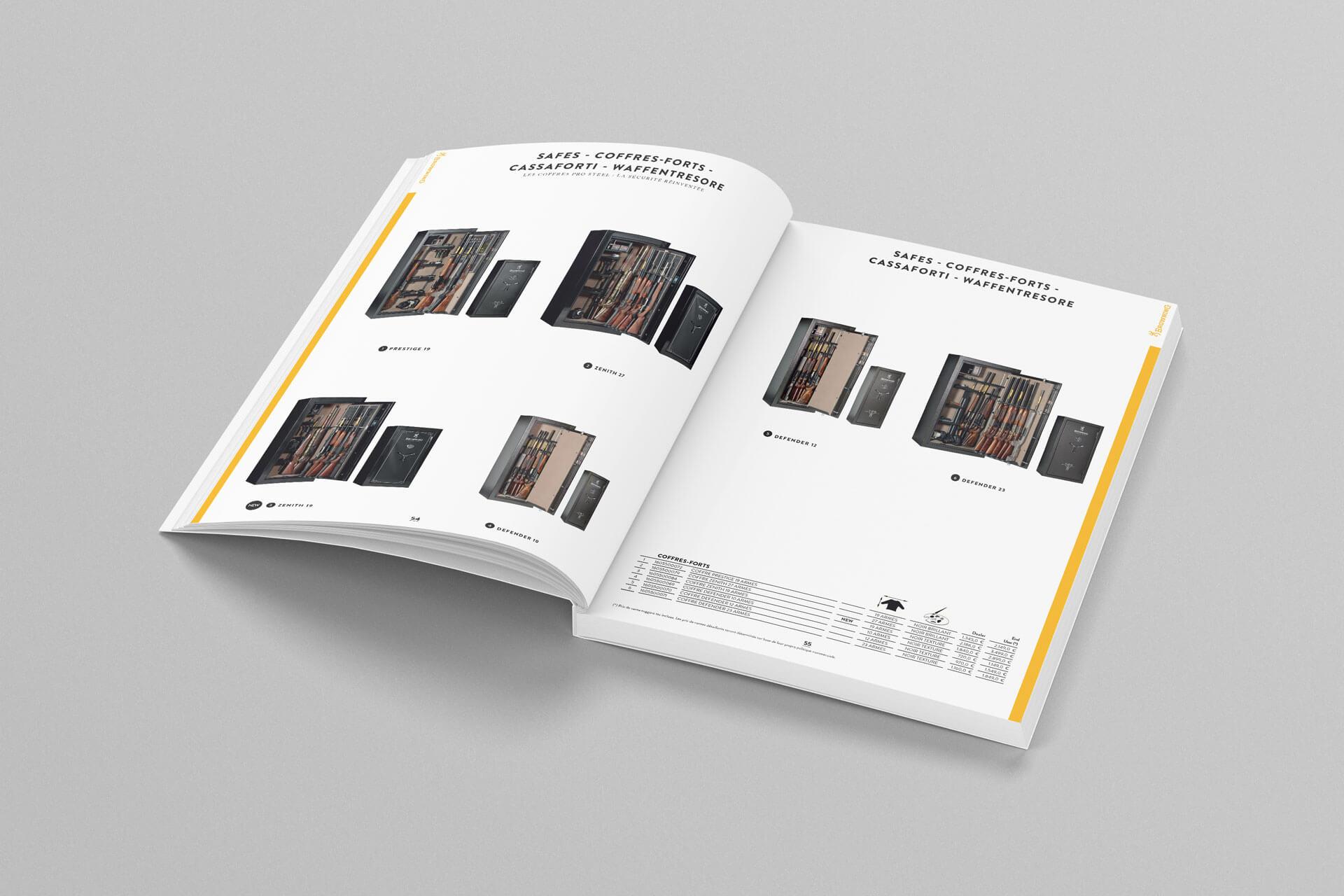 Browning Workbook 2
