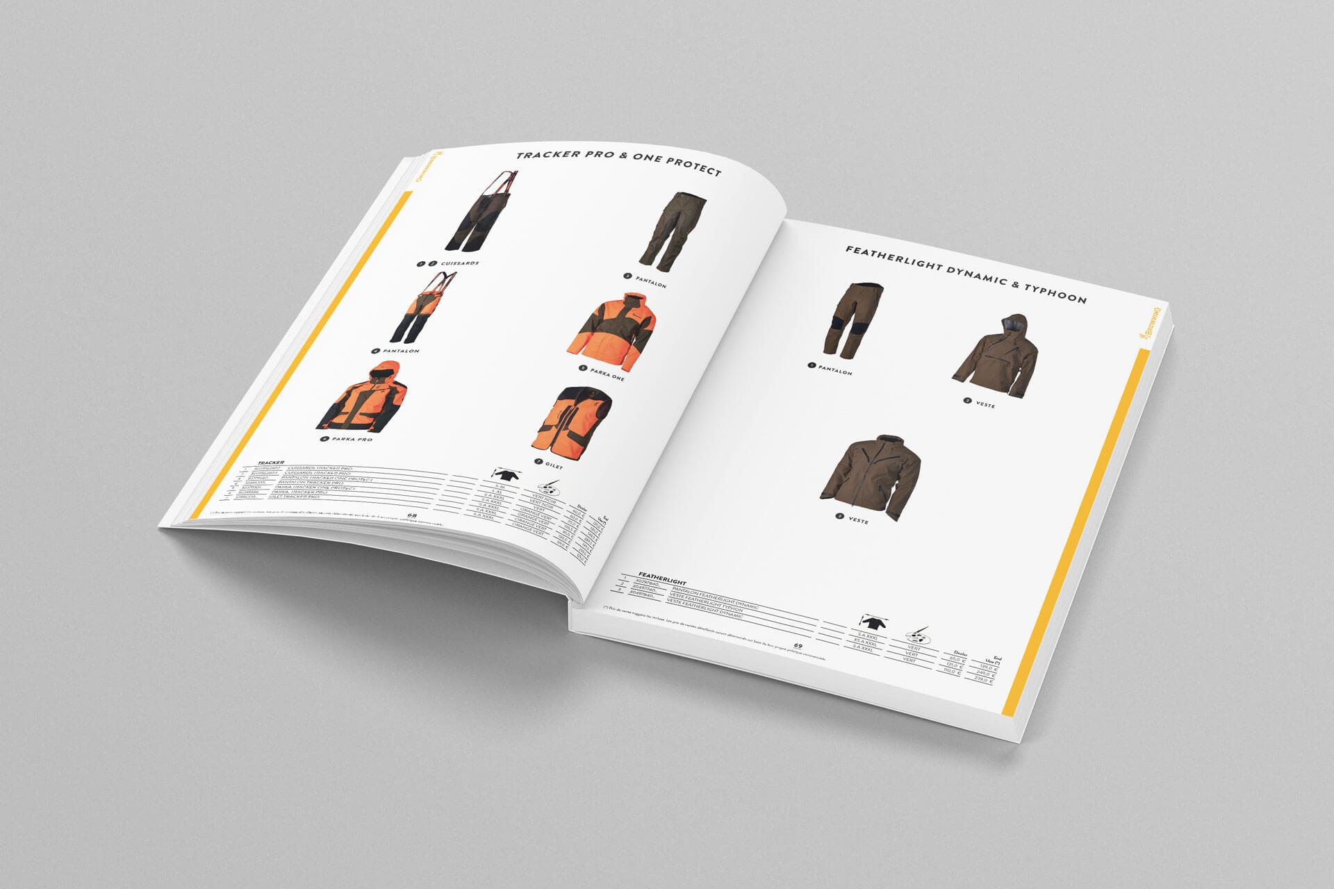 Browning Workbook 3