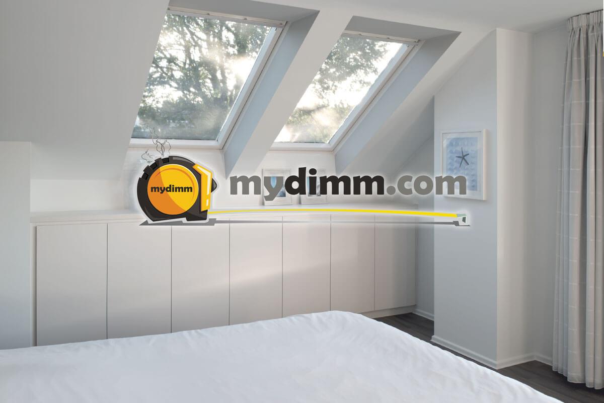 MyDimm