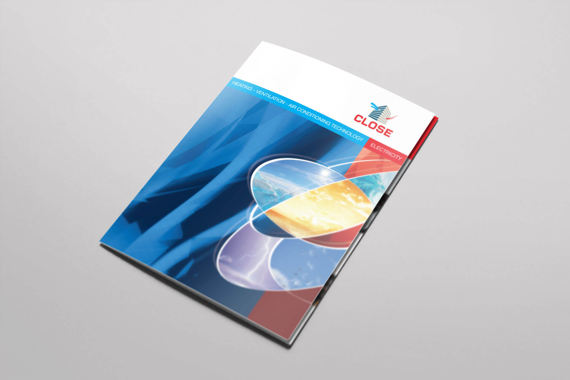 Close Brochure 0
