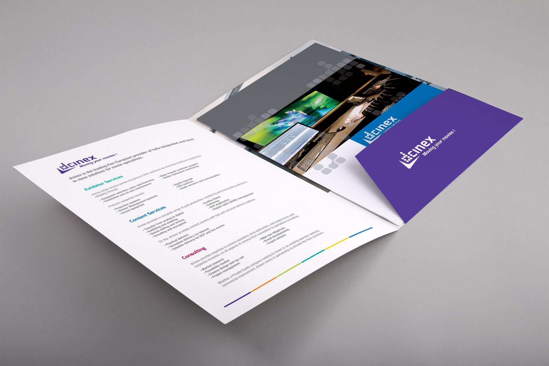 dcinex Folder 1