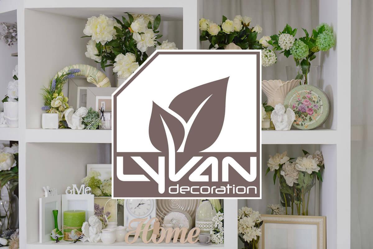 LyVan