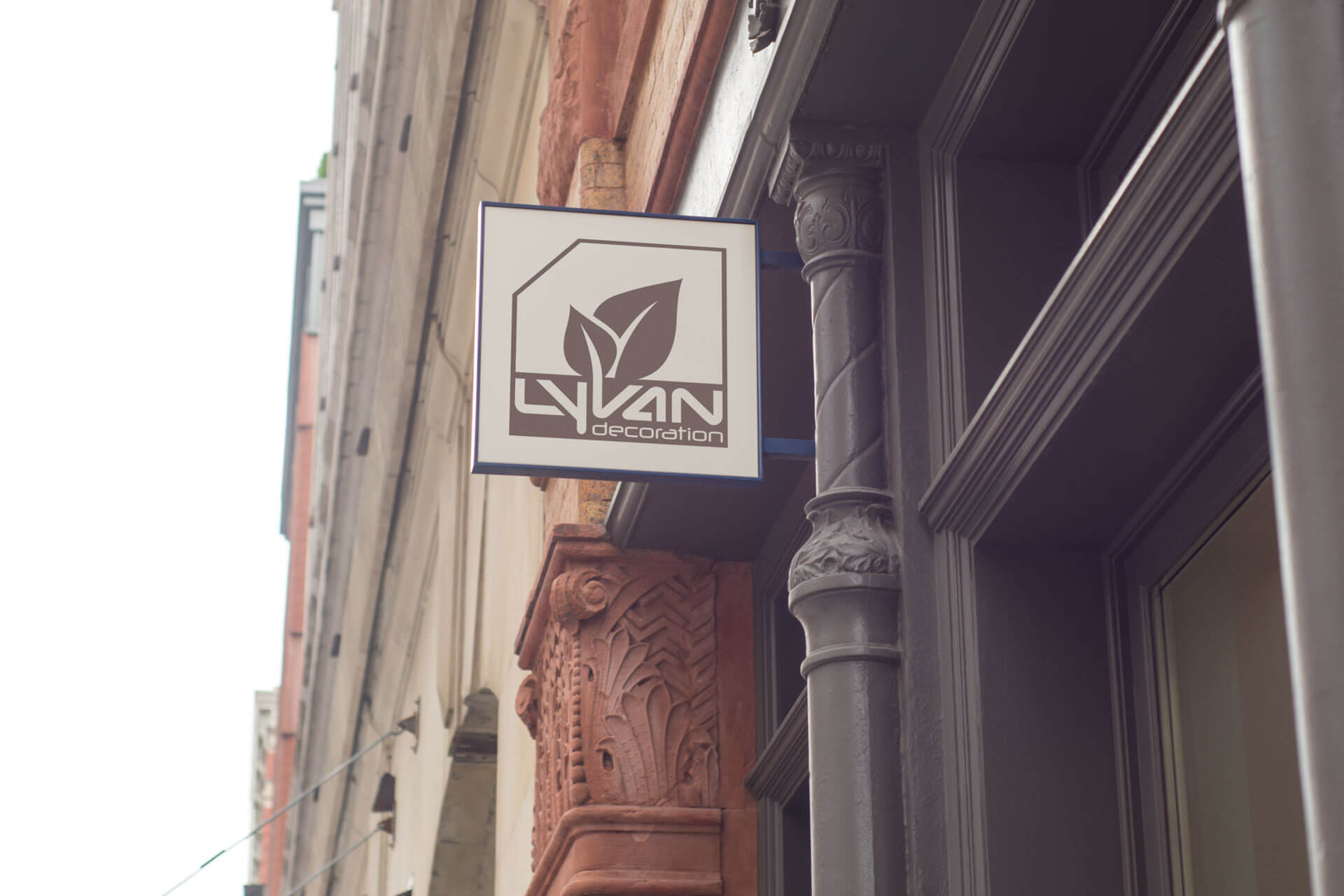 LyVan logo 1