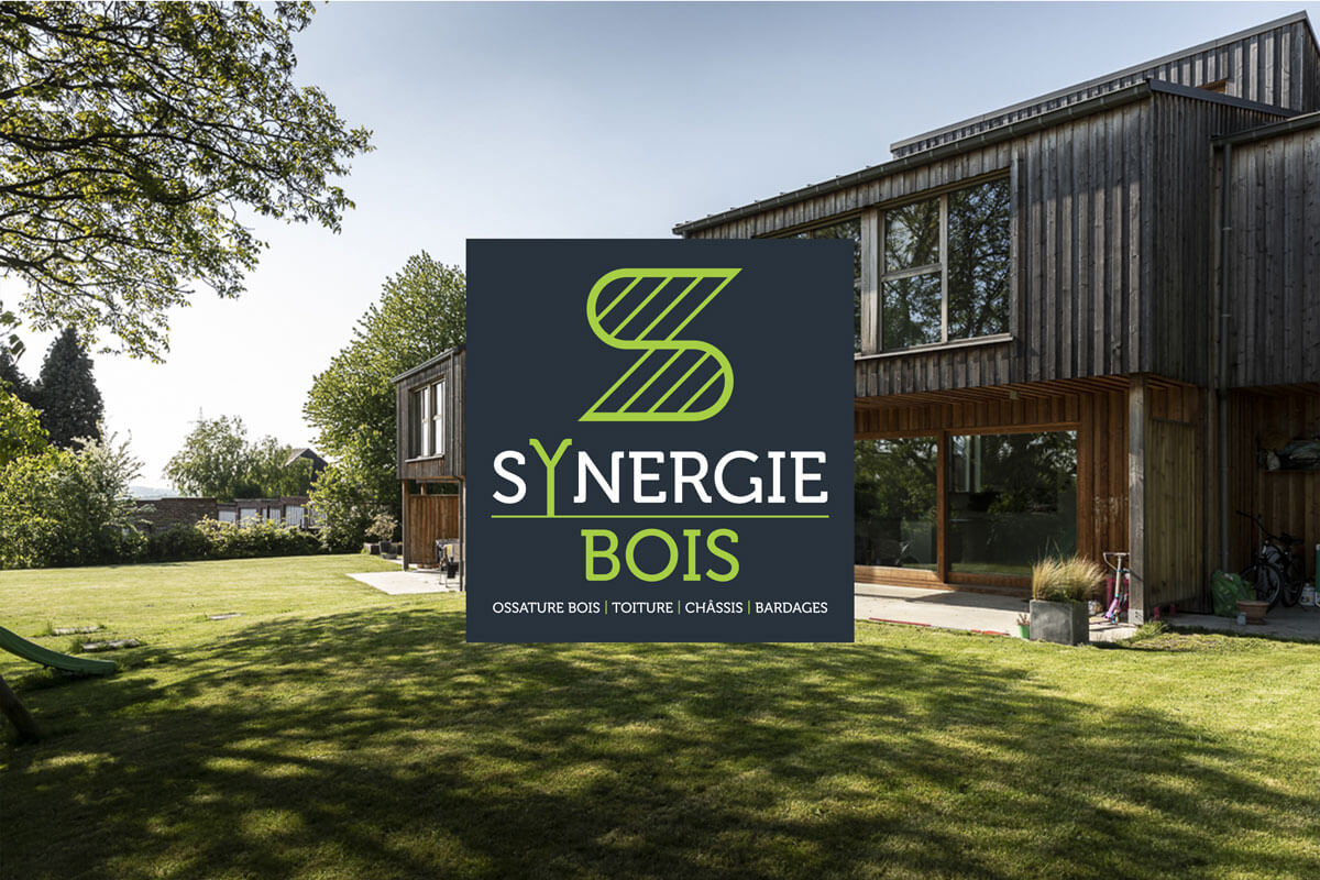Synergie Bois