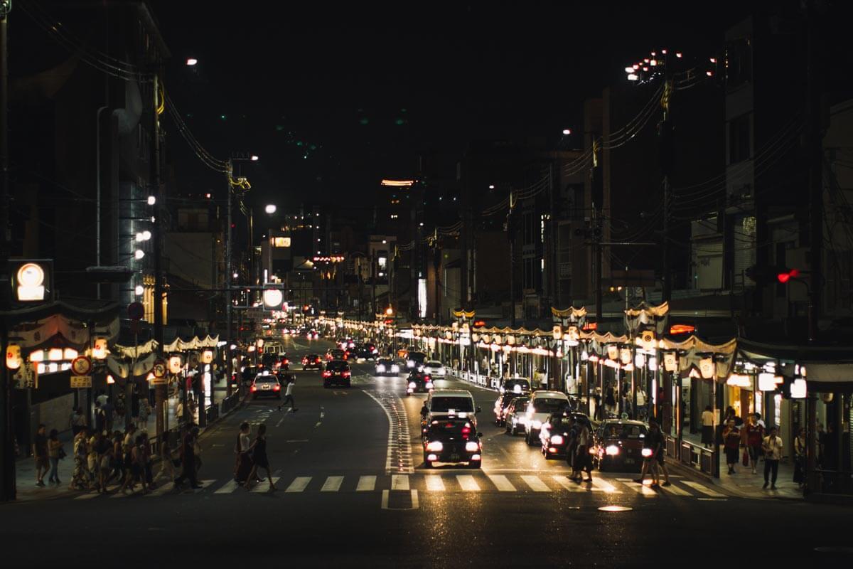 Kyoto-Street-3