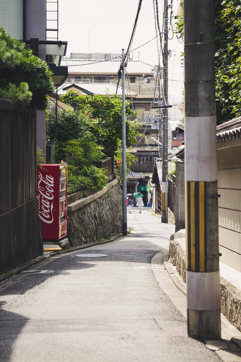 Kyoto-Street-4